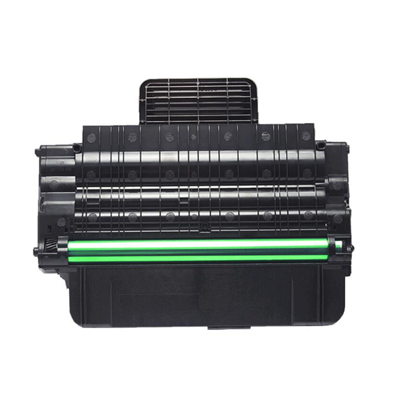 High-quality laser printing toner cartridge for xerox phaser 3110 3210 109R00639 (3000 pages)High-quality laser printing toner cartridge for xerox phaser 3110 3210 109R00639 (3000 pages)