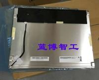 100 TESTING Original A Grade G150XTN06 4 G150XTN06 V4 15 0 Inch LCD Panel Screen 12