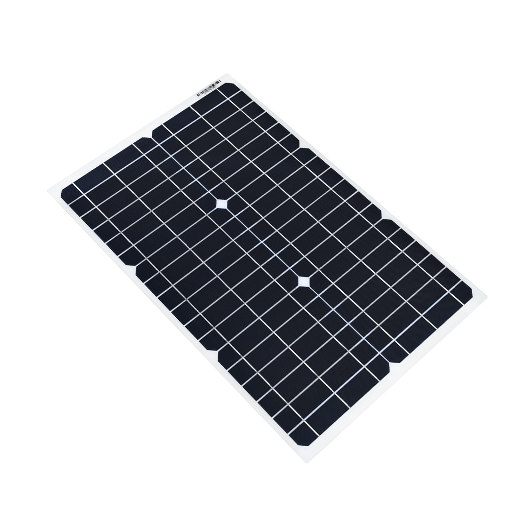 Solarparts 5v/16w solar panel high-efficiency >19% portable foldable solar charger mobile phone charger with double USB .