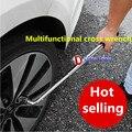 Venda quente 3 pcs combinação conjunto de soquete spanner chave de roda do automóvel da roda de carro