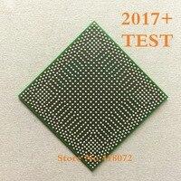 100 TEST DC 2017 216 0810084 216 0810084 BGA CHIPSET