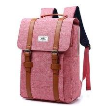 Модные женские туфли рюкзак горячие новые повседневные нейлон сумки дорожные большая емкость рюкзаки многофункциональный студенты сумка для девочки