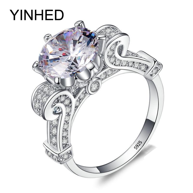 luxury wedding rings brand - Luxury Wedding Rings