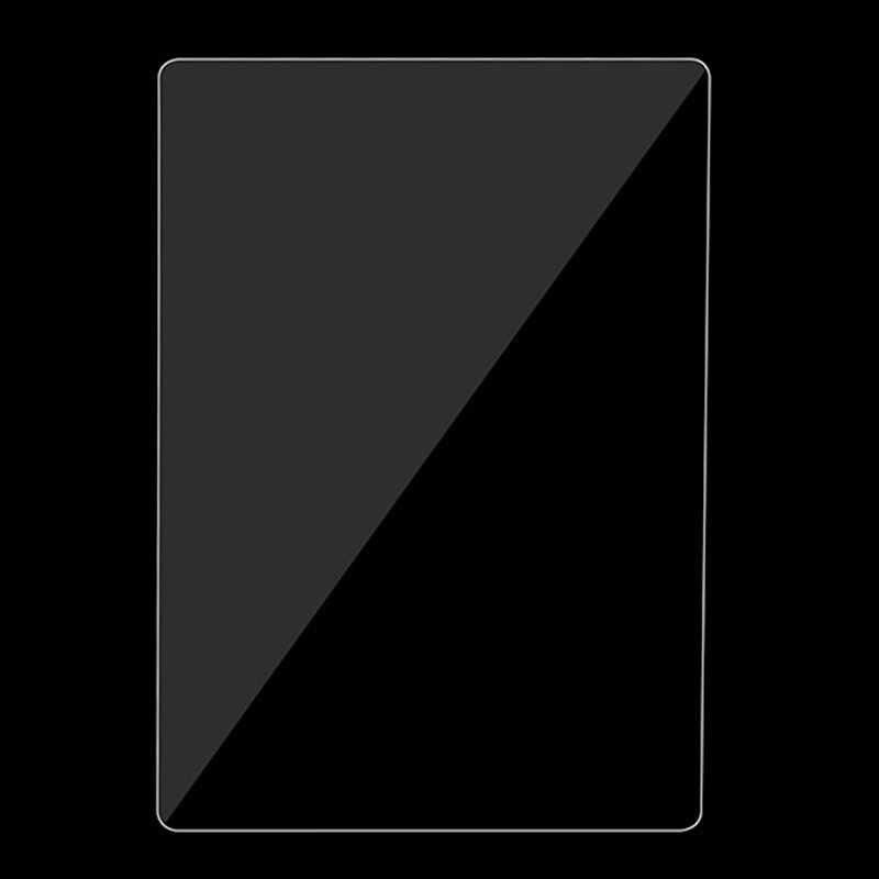 CIGE waywalkers BMXC Lonwalk BEESITTO perkbox FULCOL ZONNYOU 10,1 дюймов настольный ЖК-сенсорный экран 10 10,1 8 дюймов стеклянная пленка