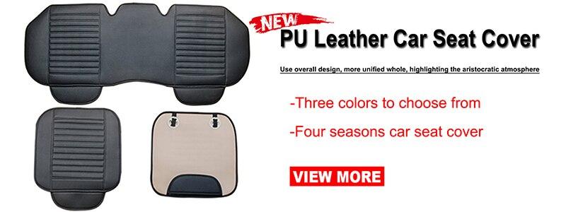 1pc Travel Auto Car Air Storage Box Mobile Phone Pocket Bag Organizer Holder EF