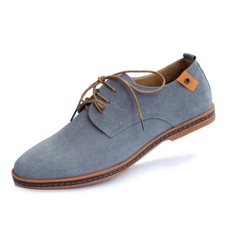 men shoes ms