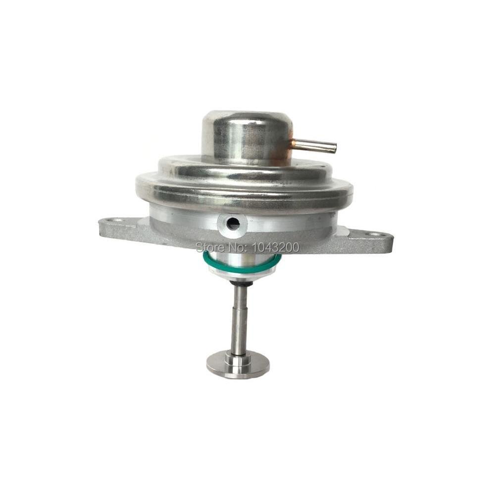 7188d new egr valve for vauxhall opel frontera zafira sintra astra vectra omega 2 0 2 2 dti 16v. Black Bedroom Furniture Sets. Home Design Ideas