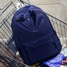 Femmes Sac À Dos Toile étudiants daily sac à dos Épaule Sac D'école Pour Les Adolescents Filles Voyage Livre Sacs Bolsas Mochilas XA1090B