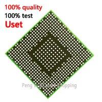 100% test bardzo dobry produkt N16V GM B1 bga N16V GM B1 układ bga fireball z kulkami układy scalone w Akcesoria systemowe od Elektronika użytkowa na