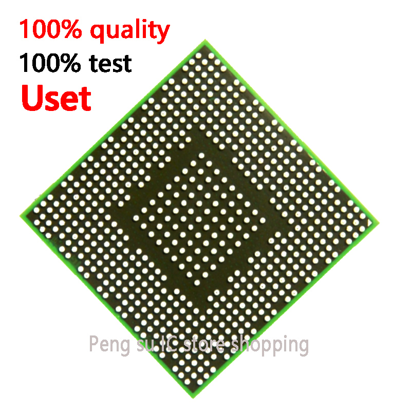 100% Test Very Good Product N16V-GM-B1 Bga N16V GM B1 Bga Chip Reball With Balls IC Chips