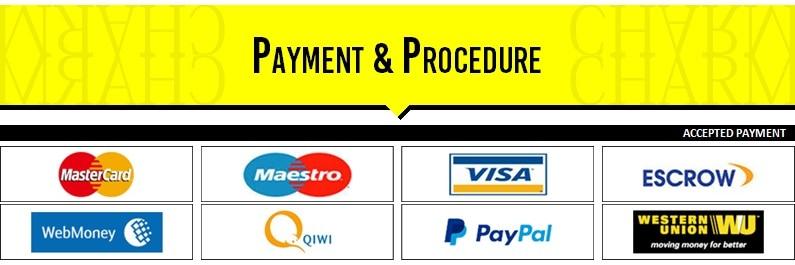 Payment_Procedure