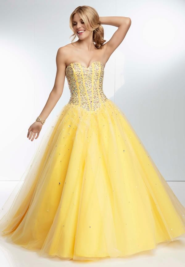 2015-Cheap-Quinceanera-Dresses-Ball-Gowns-Dress-For-15-Years-Aqua-Crystal-Beaded-Top-Sweetheart-Prom
