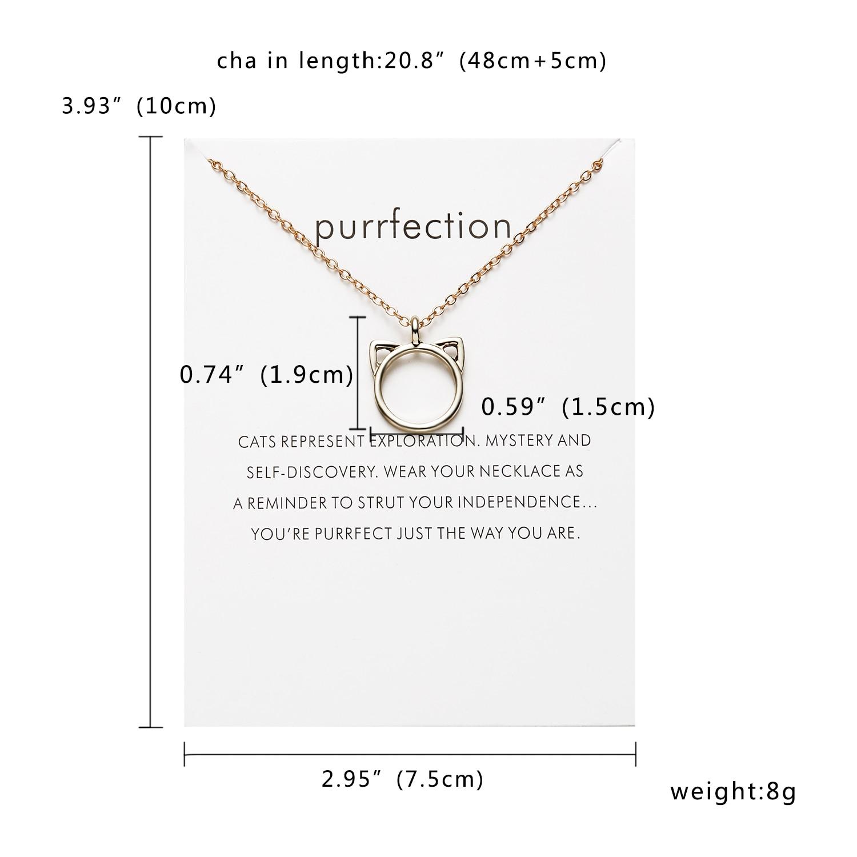 Модные золотые ожерелья и кулоны для женщин, ювелирные изделия - Окраска металла: 1