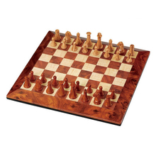 New Design 3 in 1 set of wooden Chess International Travel Games backgammon Entertainment T20 Air Currents