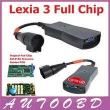 lexia 3 v47