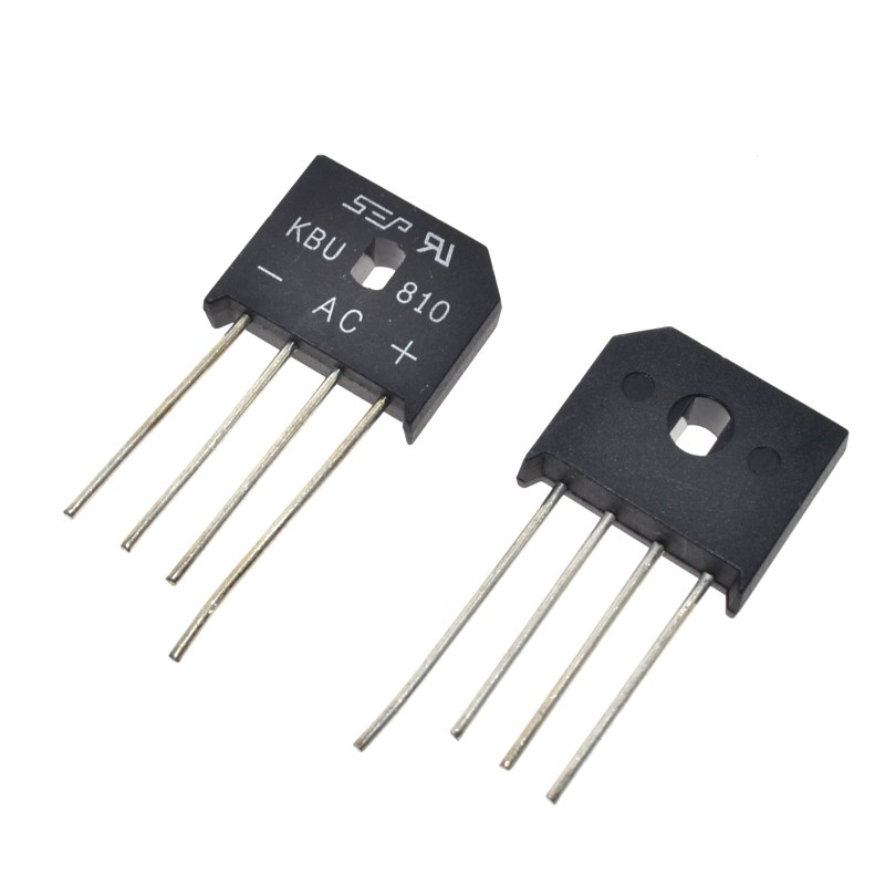 Online Buy Wholesale diode bridge from China diode bridge ...