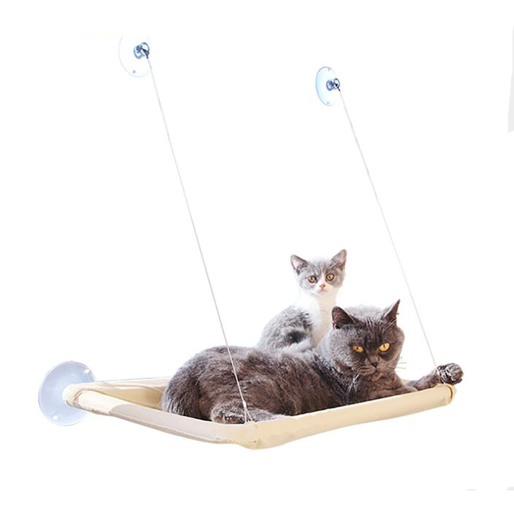 Phenomenal Us 22 15 13 Off Venxuis Comfortable Small Dog Cat Windows Hammock Bed Bearing Pet Window Sunny Seat Mount Cute Cat Hanging Beds In Cat Beds Mats Andrewgaddart Wooden Chair Designs For Living Room Andrewgaddartcom
