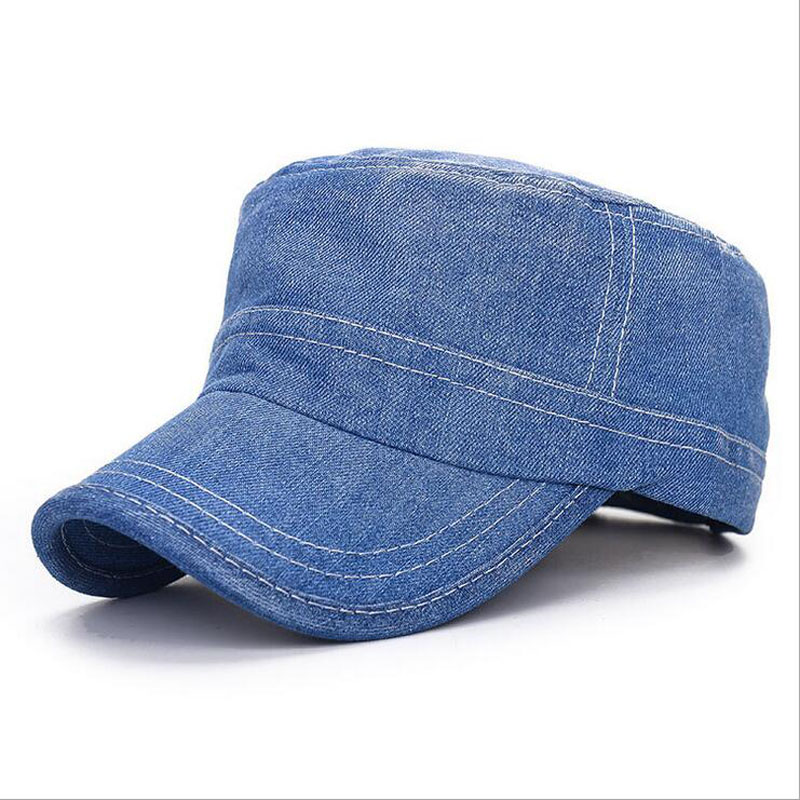 2018 New Bone   Baseball     Cap   Men Women Snapback Brand   Baseball     Caps   Hats For Men Women Jeans Gorras Casquette Chapeu   Caps   Hat