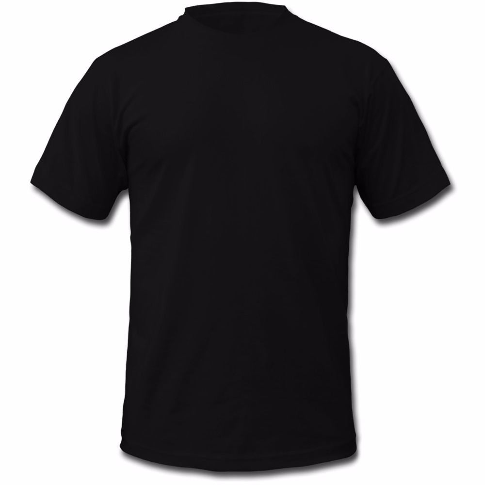Cotton Shirts 2018 New Afi East Bay Kitty Ro Band Short Sve Mens Bla T-Shirt Size S To 3XL Funny Crew Neck Short-Sleeve T Shirt