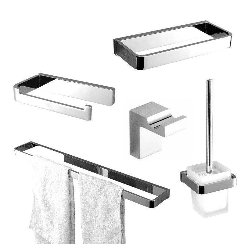 Luxury Bathroom Hardware online buy wholesale bath metal from china bath metal wholesalers