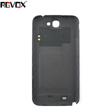 New Back Cover For SAMSUNG Galaxy Note 2 N7100 5.5