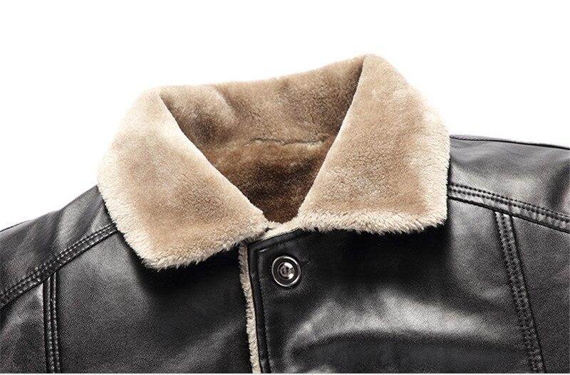 Jackets (11)
