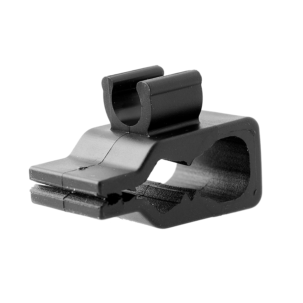 Гольф клуб Orgernizer 14x комплект зажим для гладить водитель клюшки вешалка сумка спортивная *