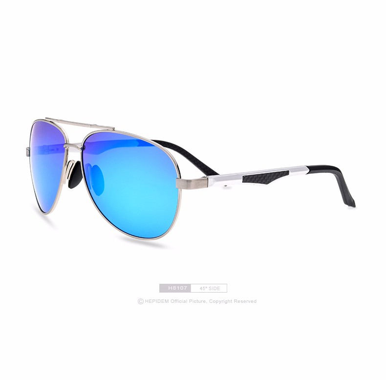 HEPIDEM-Aluminum-Men\'s-Polarized--pilot-Mirror-Sun-Glasses-Male-Driving-Fishing-Outdoor-Eyewears-Accessorie-sshades-oculos-gafas-de-sol-with-original-box-P8107-details_21