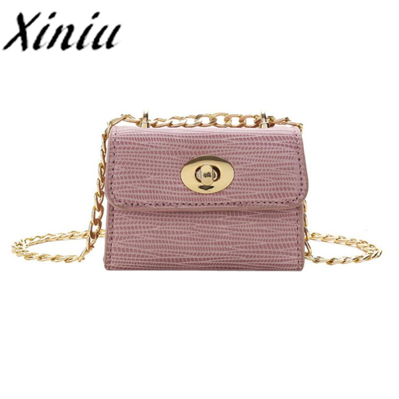 Xiniu Stone Pattern Mini bag woman cross body messenger women bags messenger bag woman luxury handbags women bags designer#WS