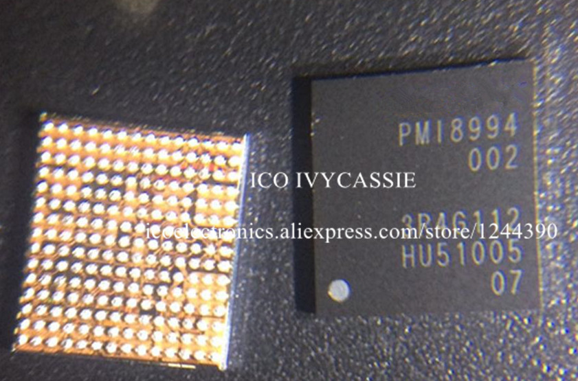 PMI8994 Baseband power IC light control IC chip for Xiaomi Millet note Sony Ericsson Z3 муфты ганзена
