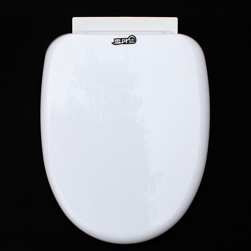 best slow close toilet seat. Best Seller Bathroom Quiet Slow Close Toilet Lid High Quality Replacement  Padded Seat Plastic Lifting Seats ZJ062 in from Home Design Plan
