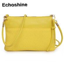2016 new arrive Women Fashion  Handbag Shoulder Bag Large Tote Ladies Purse messenger gift wholesale bolsa feminine