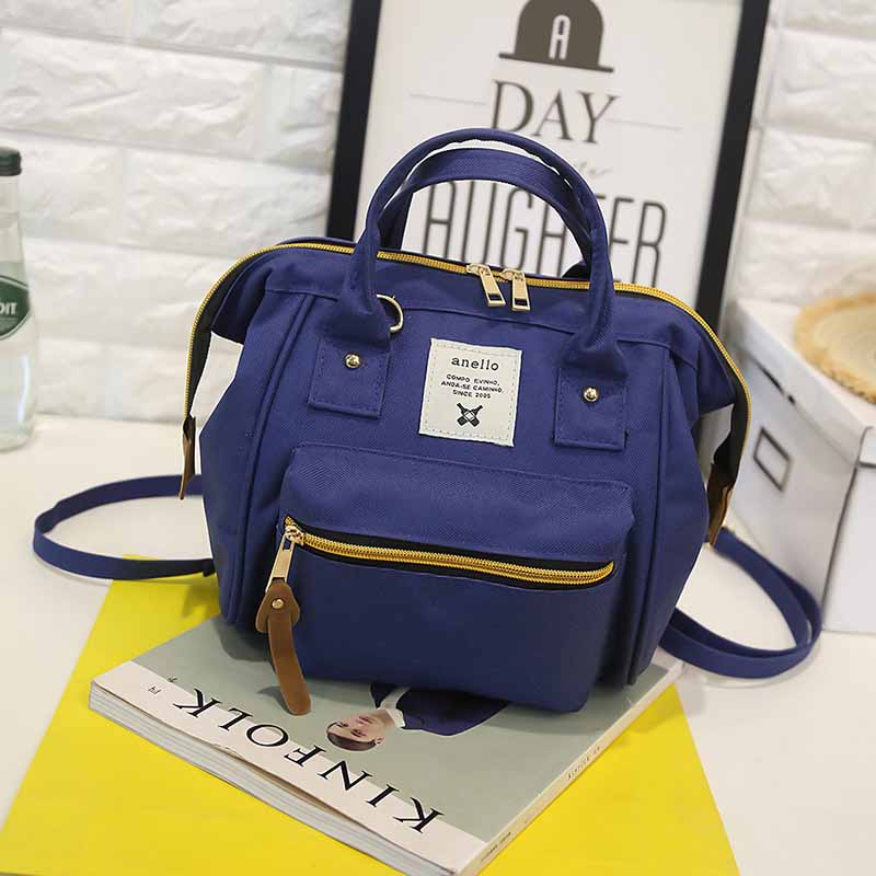 Japan School Backpack for Teenage Girl Cute Girl shoulder Women Bag For College Small Bag Women A Ring Backpack sa212 saddle bag motorcycle side bag helmet bag free shippingkorea japan e ems