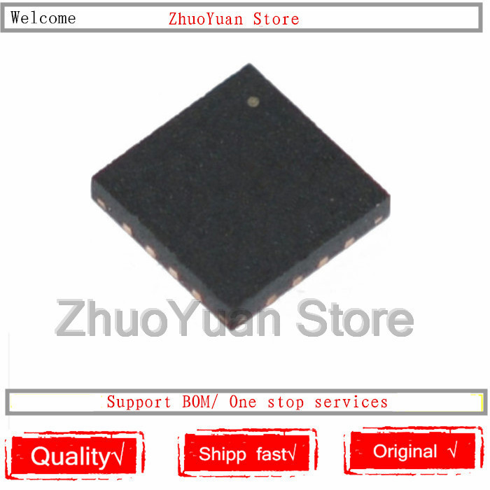 1PCS/lot A3988 3988EVT A3988EVT QFN36 IC Chip New Original