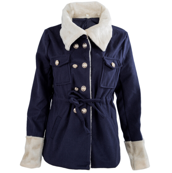 Online Get Cheap Navy Parka Coat -Aliexpress.com | Alibaba Group