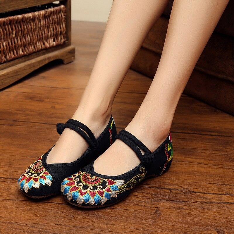 Flat shoes on asian woman sunbathing babe