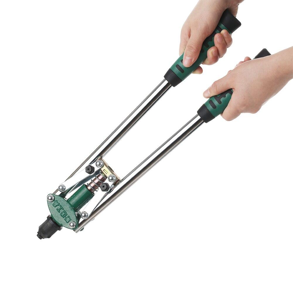 Zangen Liefern Mini Elektrische Draht Kabel Cutter Schneiden Zange Side Snips Flush Zangen Reparatur Nützliches Werkzeug