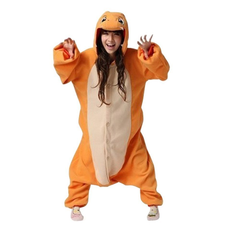 Online Get Cheap Onesies for Teenagers -Aliexpress.com | Alibaba Group