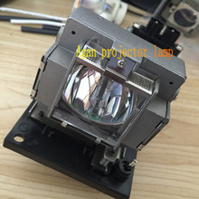 NEC NP04LP Original Replacement Lamp for  NEC NP4000, NEC NP4001, Sanyo PDG-DXT10L, and Sanyo PDG-DWT50L projectors.