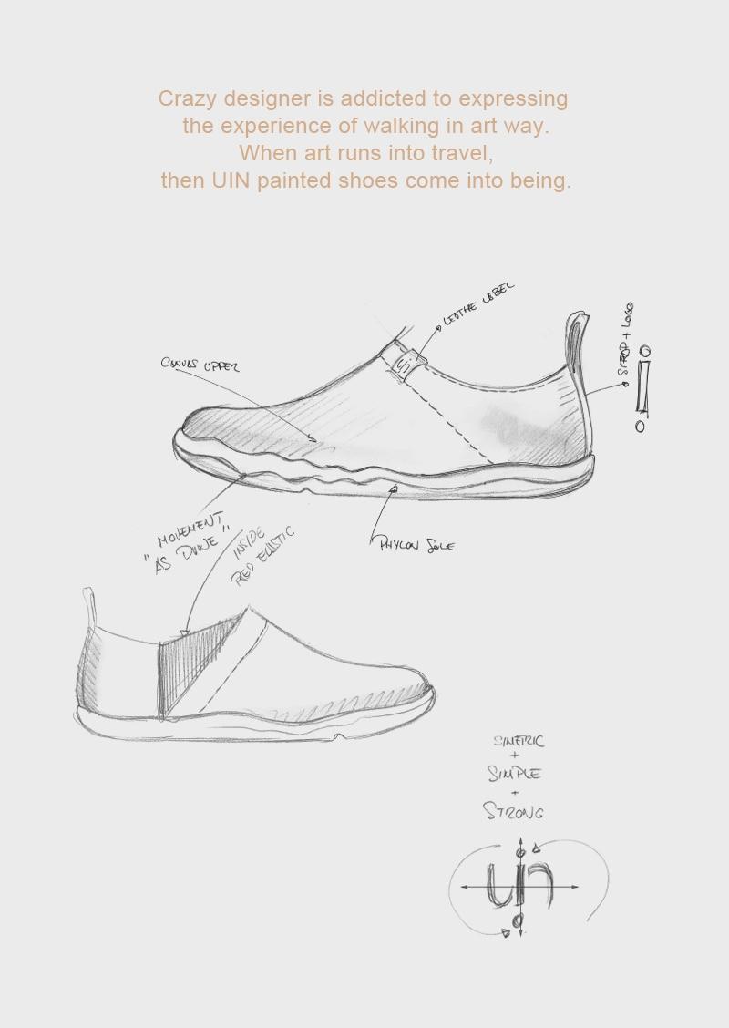 sapatos respirável malha mocassins leve