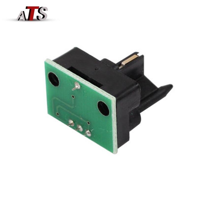 4pcs/lot Toner cartridge Chip For Sharp AR 311 236 255 257