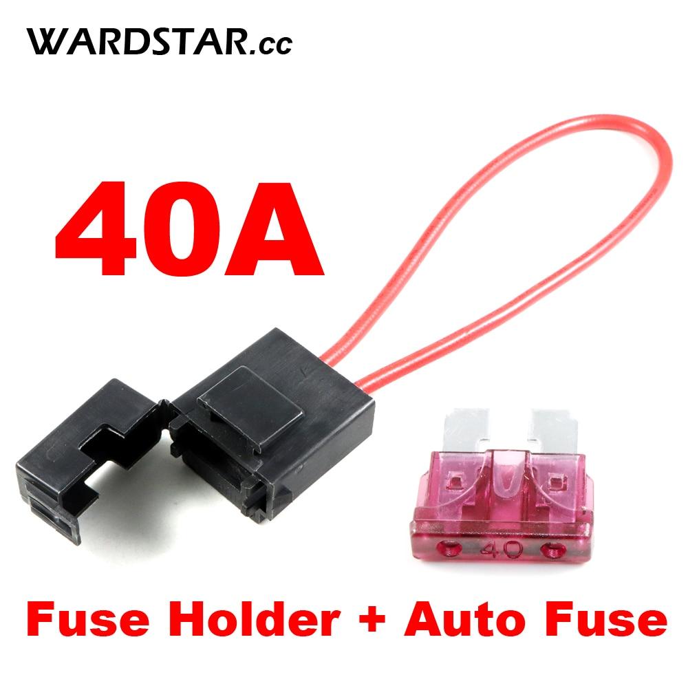 hight resolution of 5pcs lot atm mini auto car motorcycle suv boat truck blade fuse kit apm box