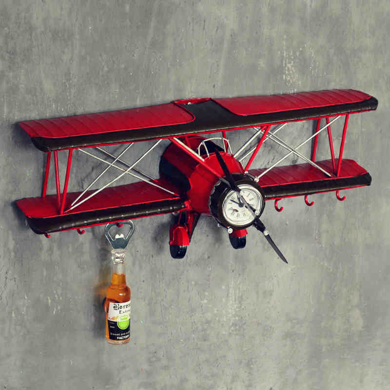 Airplane Wall Decor popular hanging airplane decor-buy cheap hanging airplane decor