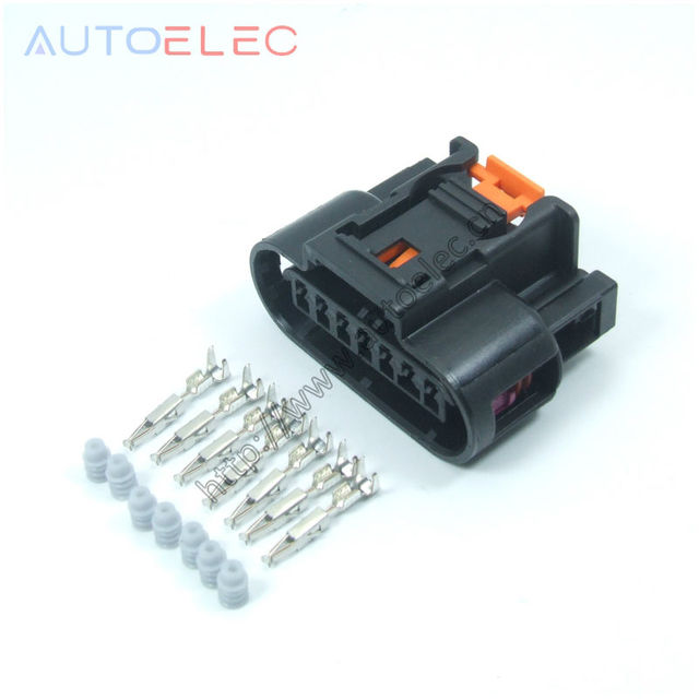 coil on plug wiring with 938180 32755036838 on Viewtopic together with Ls2 Ls7 Coils 896165 moreover Wholesale Atv Harness also Stick Coil Mod F1 153118 in addition Eberspacher D3lb3l Installation Manual.