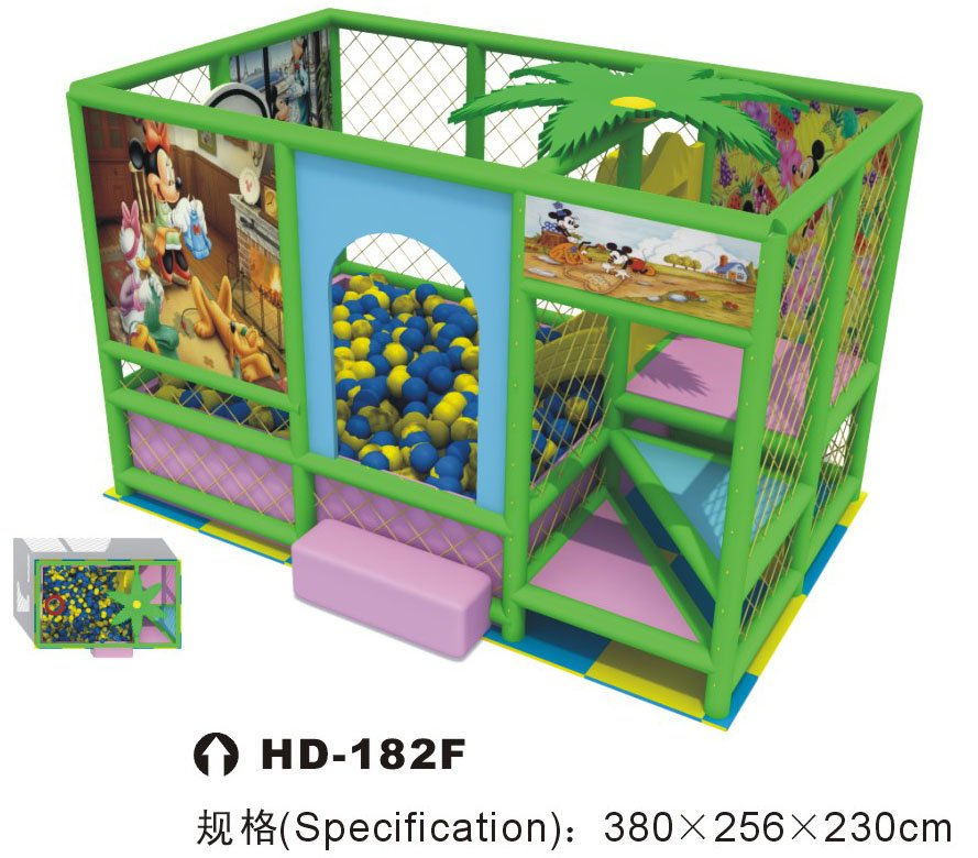 Ihram Kids For Sale Dubai: CE Certified* Indoor Playground Equipment-in Playground
