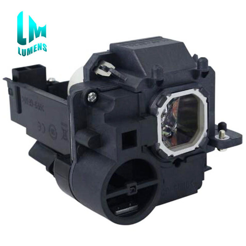 Replacement NP32LP 100013962 Projector Lamp bulb for NEC UM301W UM301Xi UM301X UM301Wi High brightness free shipping new replacement original bare lamp np32lp 100013962 for nec um301w um301xi um301x um301wi projectors