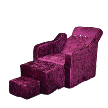 Moderna Meble Do Salonu Moderno Para Mobili Per La Casa Recliner De Sala Set Living Room Furniture Mueble Mobilya Sofa все цены