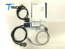 все цены на FOR MTU USB-to-CAN V2 for MTU DiaSys 2.71 USB Dongle +MTU MDEC ECU4 test Cable+MUT ADEC ECU7 Diagnostic Cable онлайн