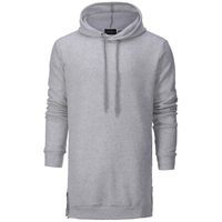 2017 New Fashion Hoodies Brand Men Fake Two Sweatshirt Male Hoody Autumn Winter Hoodie Mens Pullover