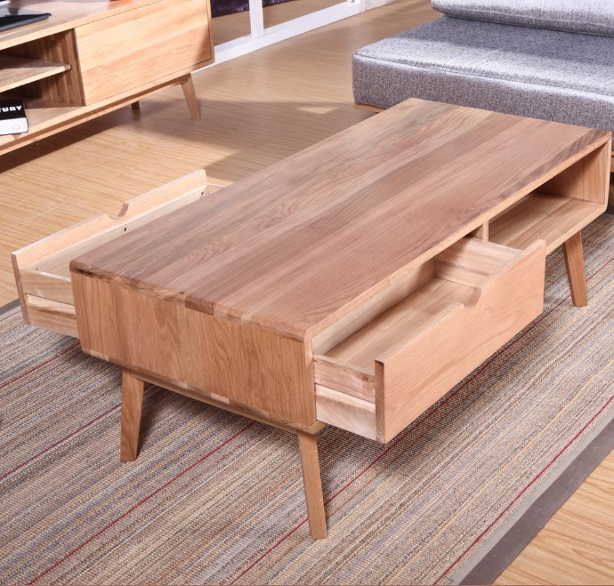 online shop ikea coffee table tv cabinet special spike simple